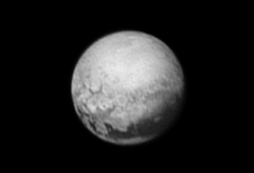 New Horizons : objectif Pluton - Page 2 OjLtaiTO