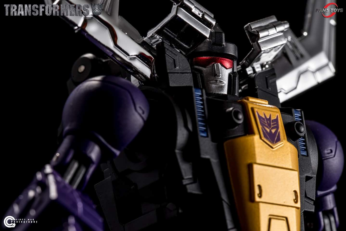 [Fanstoys] Produit Tiers - Jouet FT-12 Grenadier / FT-13 Mercenary / FT-14 Forager - aka Insecticons - Page 3 OtnmR9VM
