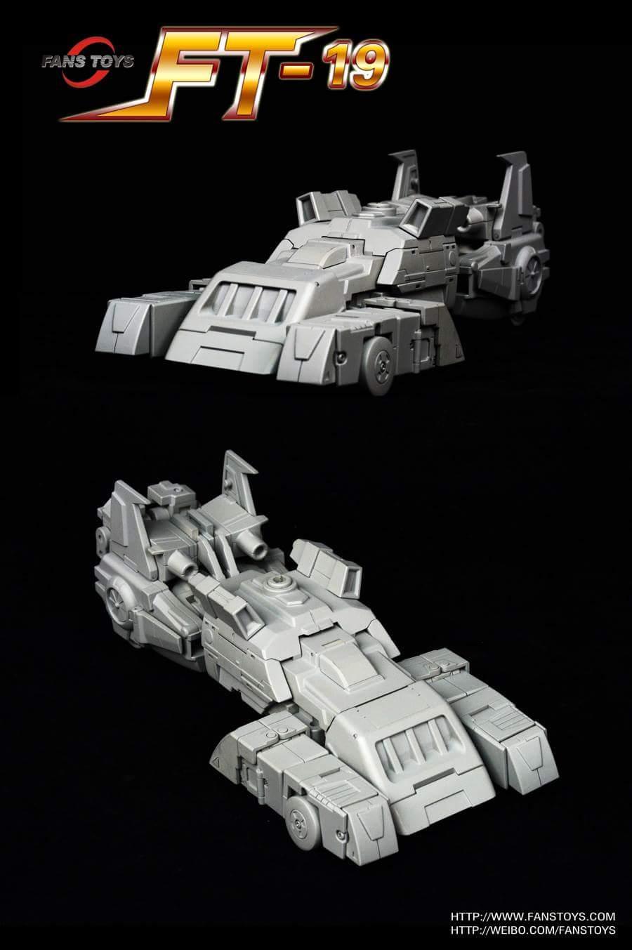 [Fanstoys] Produit Tiers - Jouet FT-19 Apache - aka Springer/Ricochet PEICwLD5