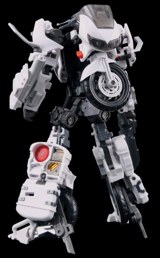 [MakeToys] Produit Tiers - Jouet MTCM-04 Guardia (aka Protectobots - Defensor/Defenso) PHWxJPms