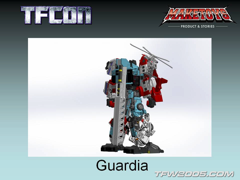 [Combiners Tiers] MAKETOYS MTCM-04 GUARDIA aka DEFENSOR - 2015-2016 PS8QCjbP