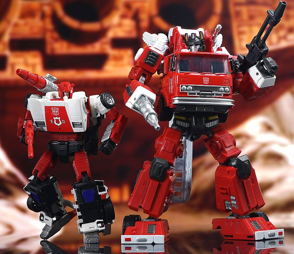 [Maketoys] Produit Tiers - MTRM-03 Hellfire (aka Inferno) et MTRM-05 Wrestle (aka Grapple/Grappin) - Page 2 Q7Anq3l1