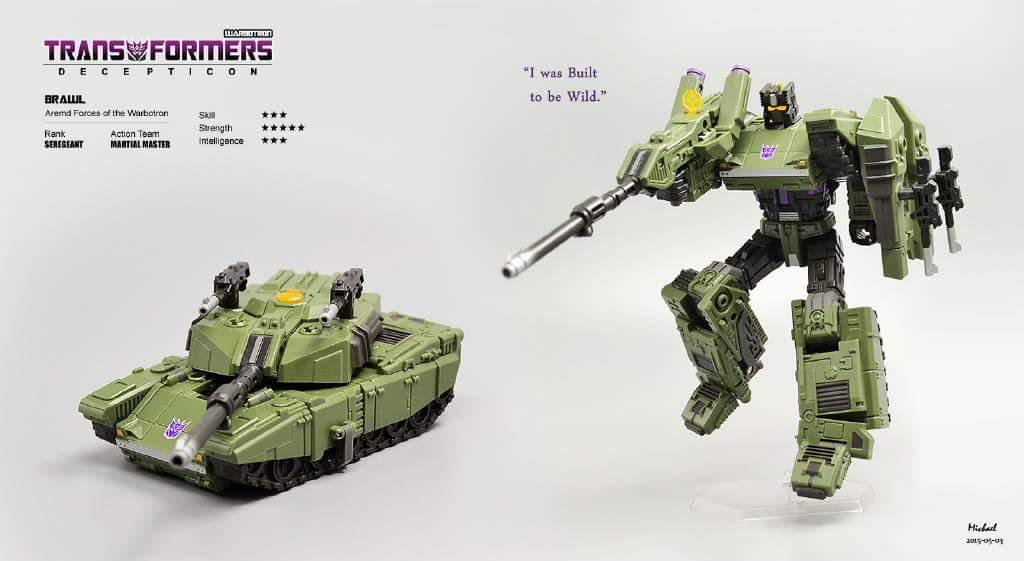 [Warbotron] Produit Tiers - Jouet WB01 aka Bruticus - Page 7 QB3V8vcq