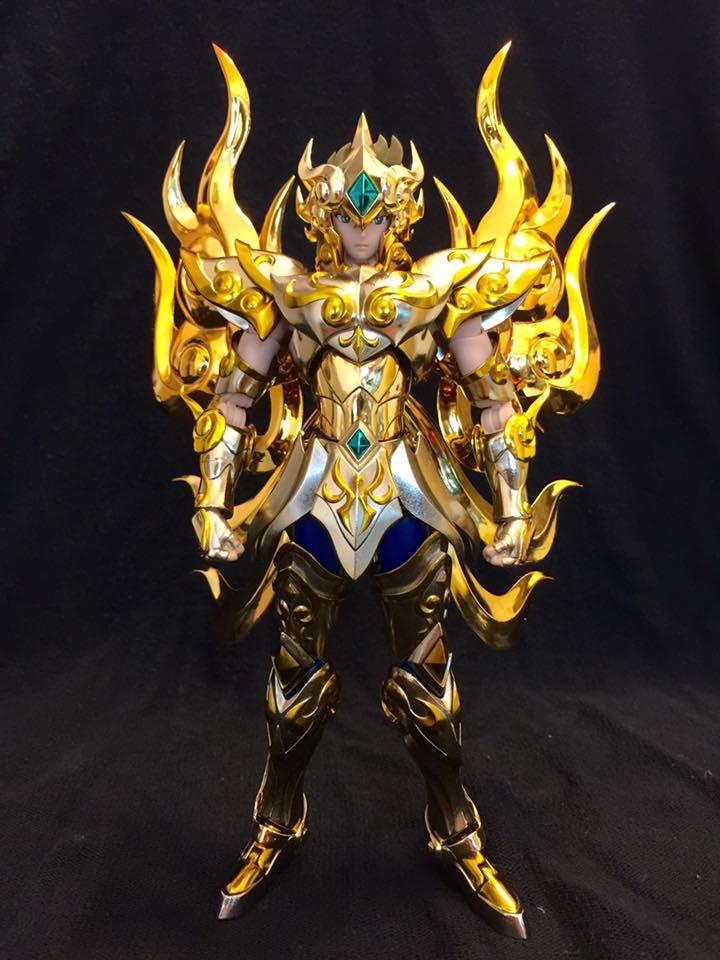 [Comentários] Saint Cloth Myth EX - Soul of Gold Aiolia de Leão - Página 9 QK3EVi4O