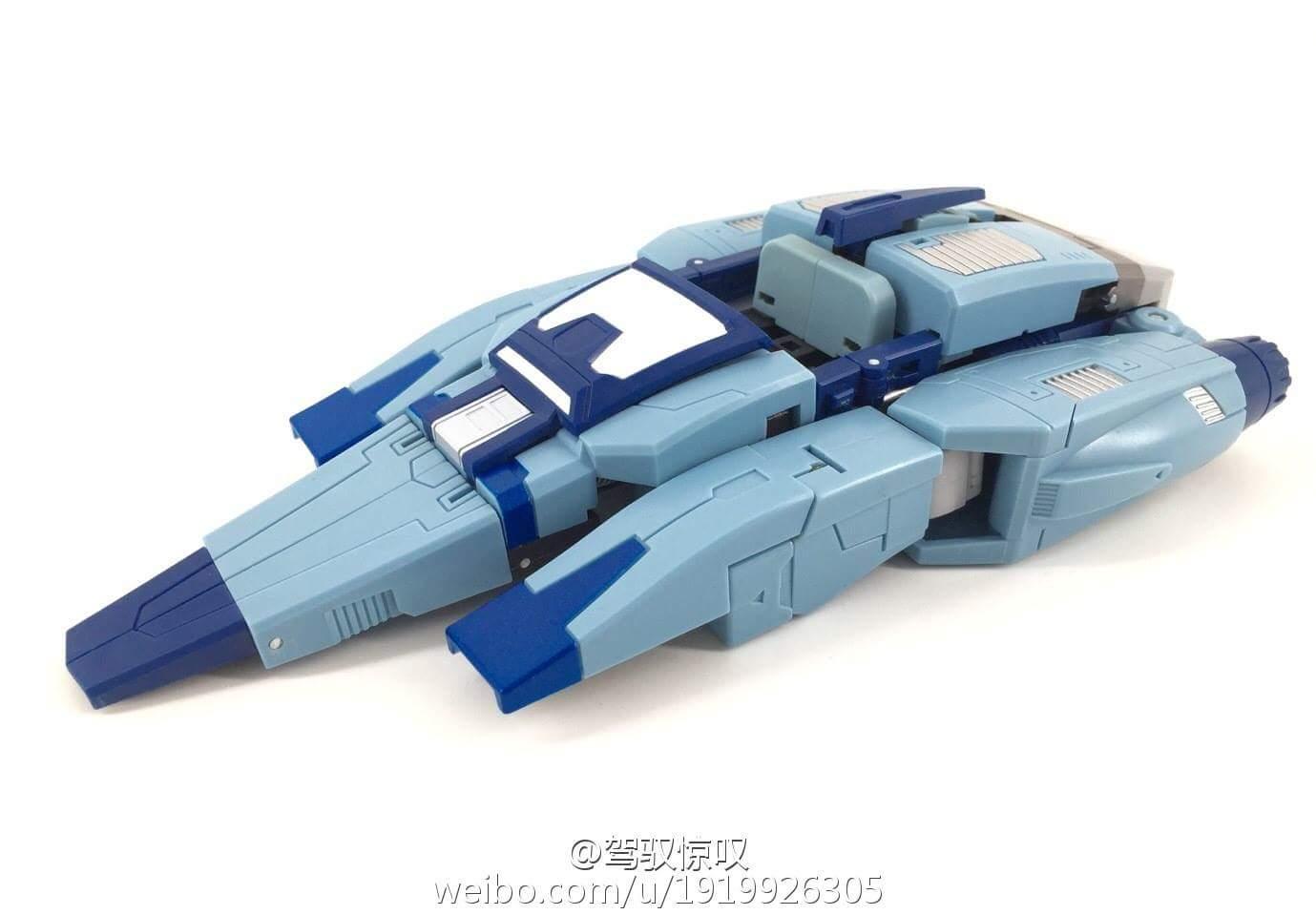 [Unique Toys] Produit Tiers - Jouet Y-02 Buzzing - aka Blurr/Brouillo QNQ9mUOZ