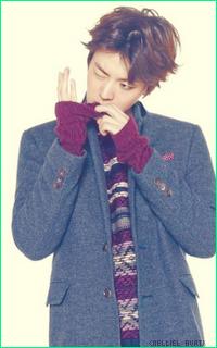 Ahn Jae Hyun 200*320 QThKr68x