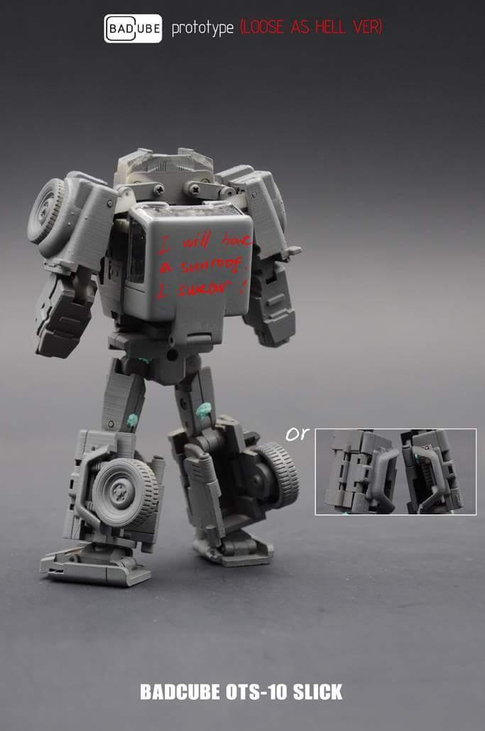 [BadCube] Produit Tiers - Minibots MP - Gamme OTS - Page 4 QVlOxCHG