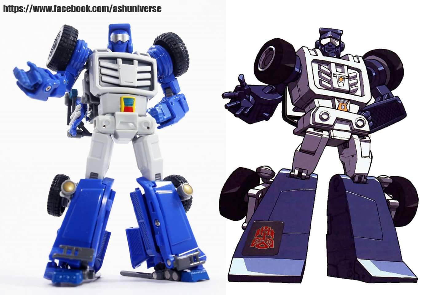 [X-Transbots] Produit Tiers - Minibots MP - Gamme MM - Page 6 QY13V3lX