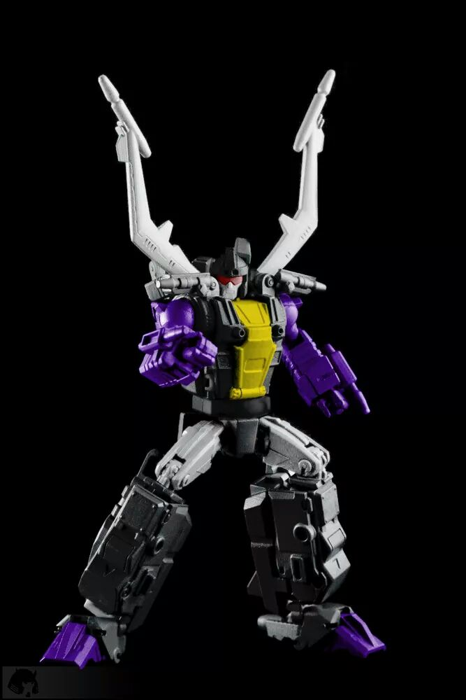 [Mastermind Creations] Produit Tiers - Jouets R-26 Malum Malitia (Potestas, Calcitrant & Inflecto) - aka Insecticons QZr3ZYtN