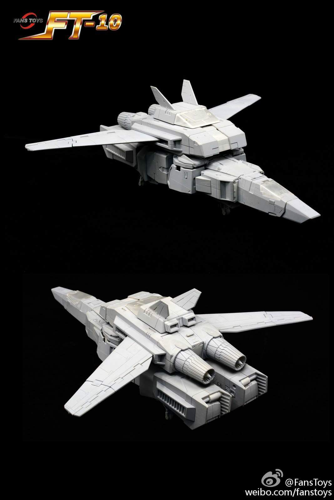 [Fanstoys] Produit Tiers - Jouet FT-10 Phoenix - aka Skyfire/Aérobo QjE03NlL
