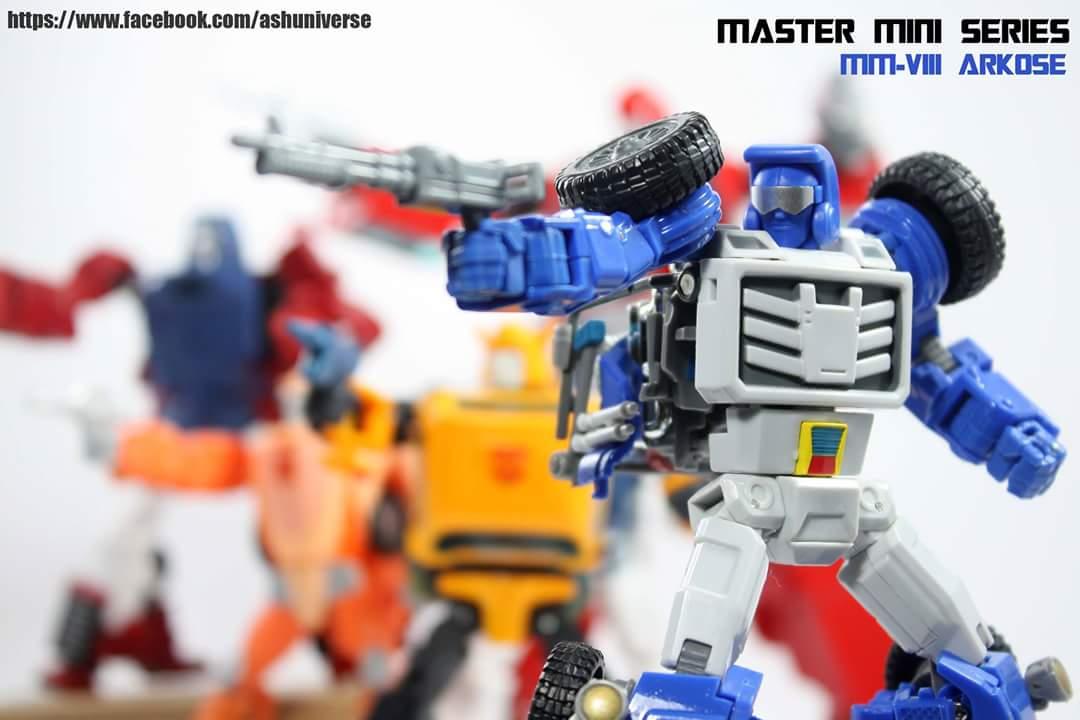 [X-Transbots] Produit Tiers - Minibots MP - Gamme MM - Page 6 QsQ5jWZM