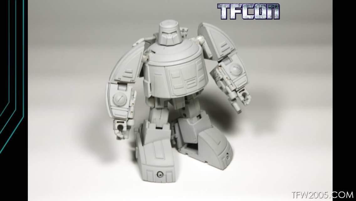 [Toyworld][Zeta Toys] Produit Tiers - Minibots MP - Gamme EX R0hKrdfb