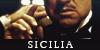 Sicilia RPG ■ Normal R4ZlZiN7