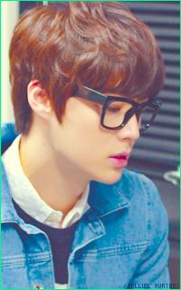 Ahn Jae Hyun 200*320 R5jdHCoW