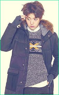 Ahn Jae Hyun 200*320 RVqNFNKw