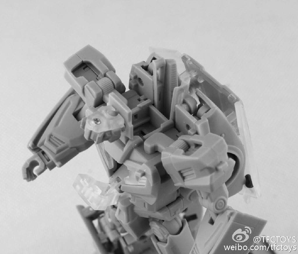[TFC Toys] Produit Tiers - Jouet Trinity Force aka Road Caesar (Transformers Victory) RbGZdMwd
