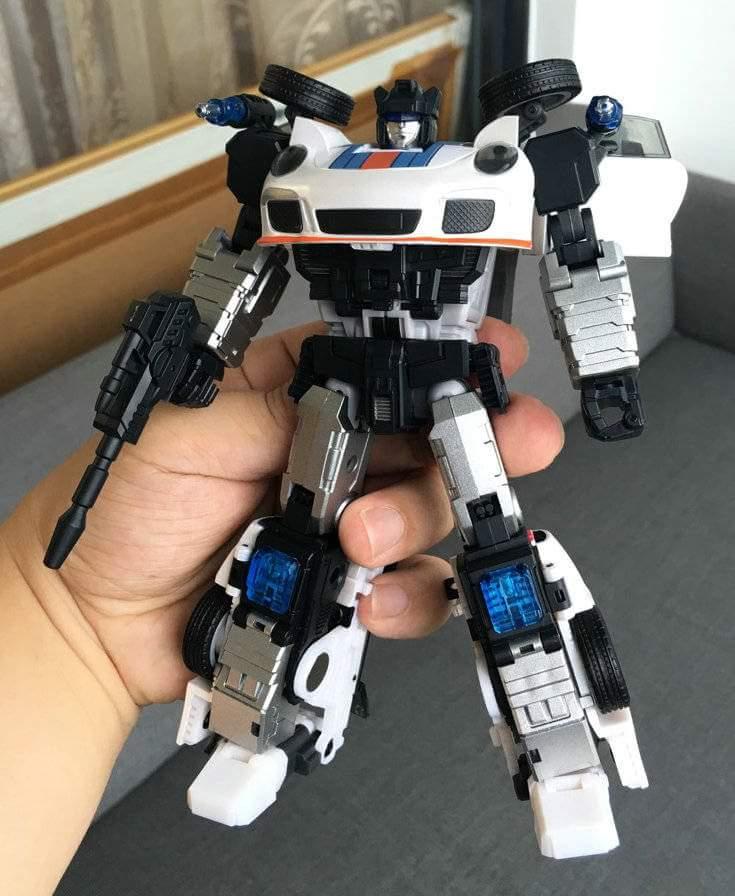 [Generation Toy] Produit Tiers - Jouets TF de la Gamme GT - des BD TF d'IDW RfXGHO93