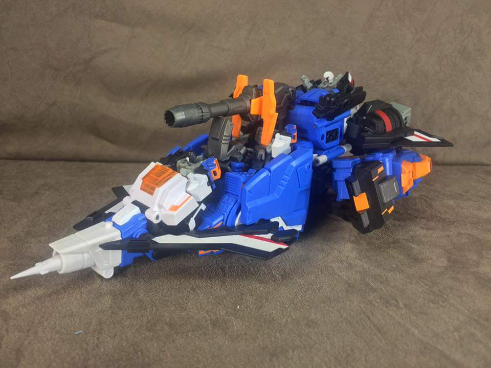 [Fansproject] Produit Tiers - Jouet WB-007 Dai-Z - aka Dai Atlas (Transformers Zone) RpFYKcqe