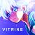 Vitrine [ Diseño Gráfico/Códigos] Confirmación RtJpAqRS