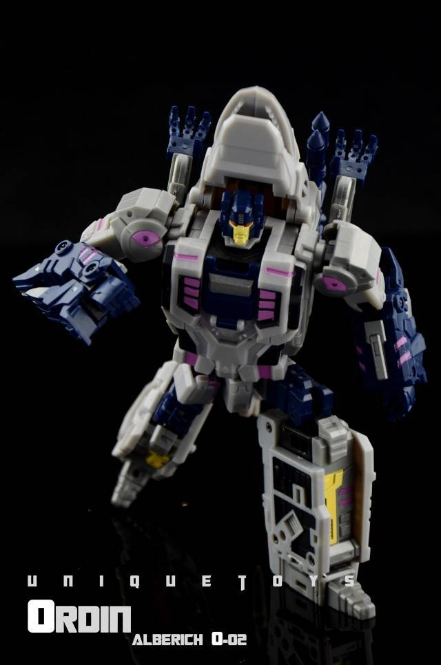 [Combiners Tiers] UNIQUE TOYS O-01 ORDIN aka ABOMINUS - Sortie 2014-2015 RvoVZ9Or