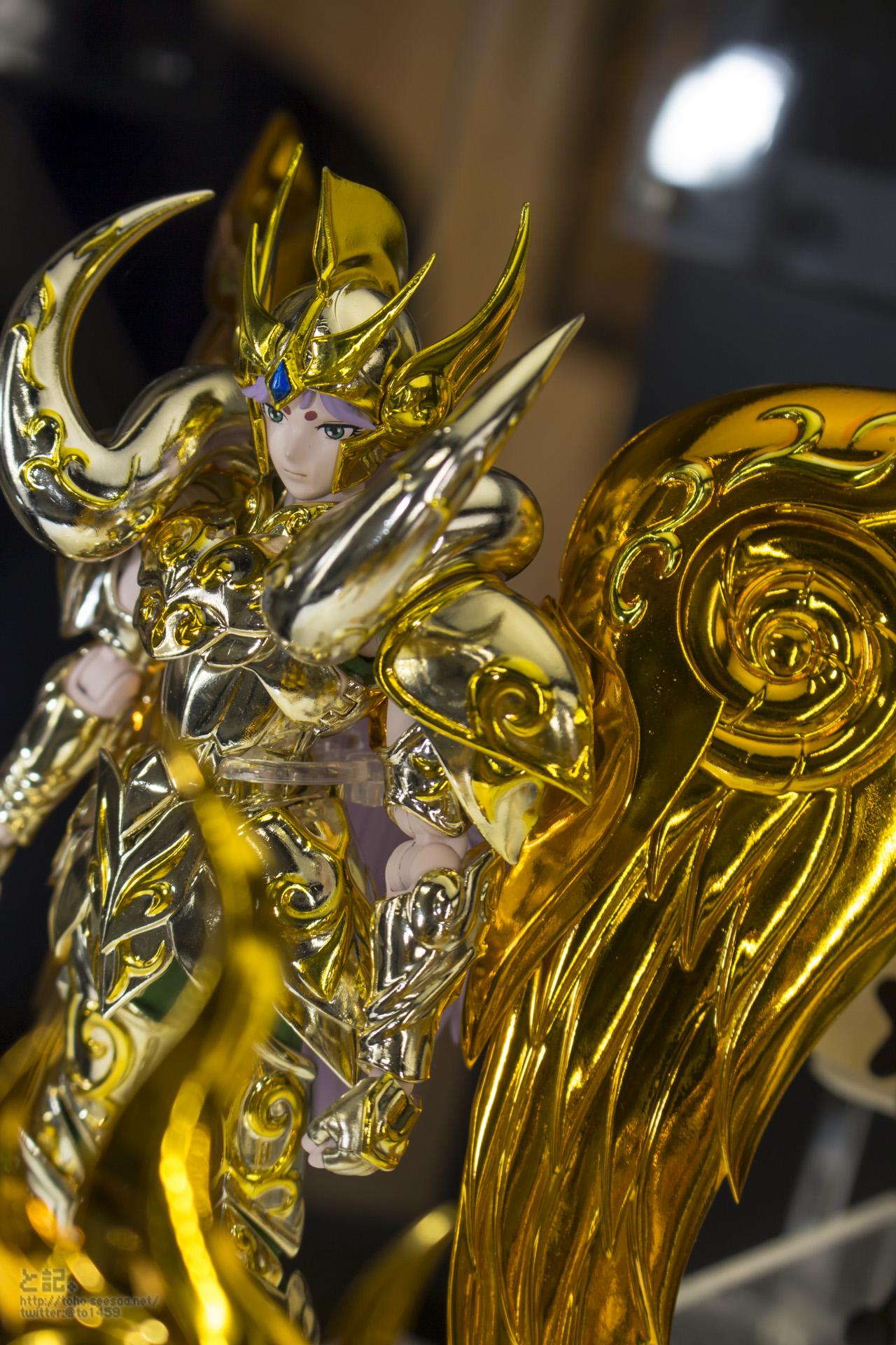 [Comentários]Saint Cloth Myth EX - Soul of Gold Mu de Áries - Página 3 RzBsU3M1