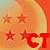 Dragon Ball Alternative Universe (Afiliación élite) S3BkV4uQ