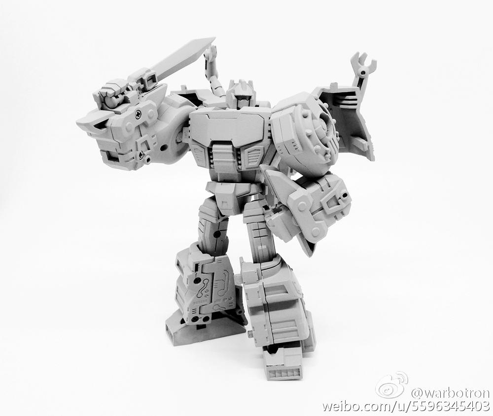 [Warbotron] Produit Tiers - Jouet WB03 aka Computron - Page 2 S73ykoDM