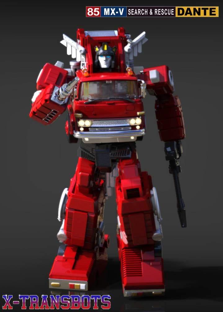 [X-Transbots] Produit Tiers - MX-V Dante (aka Inferno) + MX-VII Tirador & Ignis (aka Artfire & Nightstick) SAT9uHt1