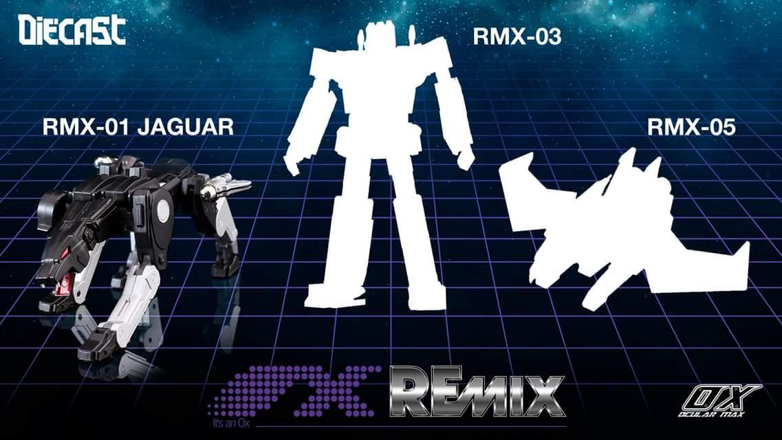 [Ocular Max] Produit Tiers - REMIX - Mini-Cassettes Autobots et Décepticons (surdimensionnées) SD05tx1A