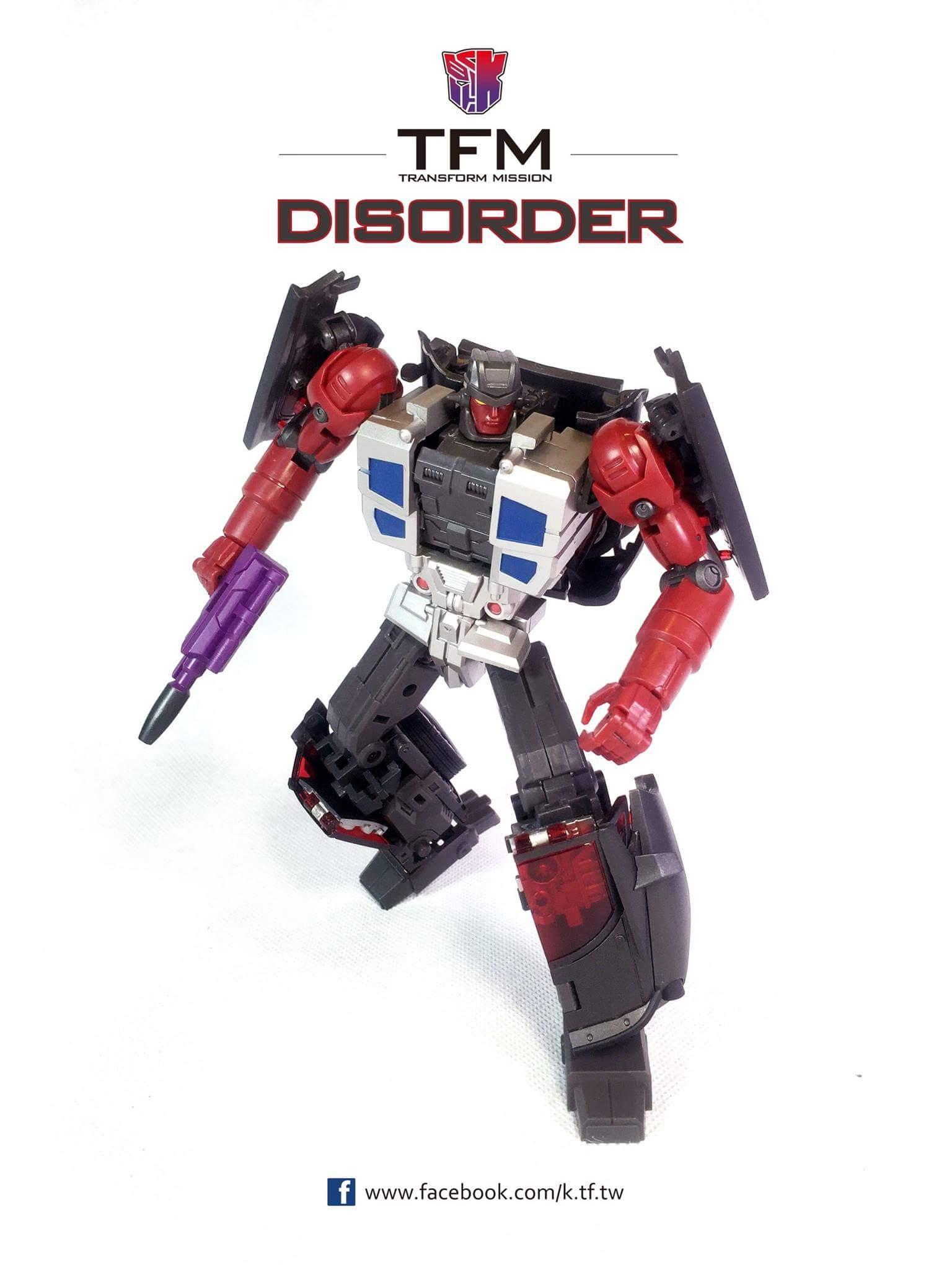 [Transform Mission] Produit Tiers - Jouet M-01 AutoSamurai - aka Menasor/Menaseur des BD IDW - Page 3 SGagfJ0h