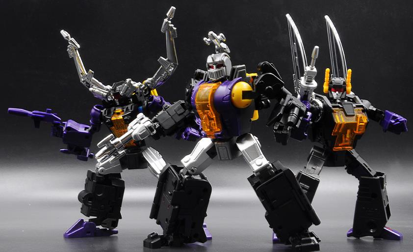 [Masterpiece Tiers] BADCUBE EVIL BUG CORP COLLECTOR aka INSECTICONS - Sortie Octobre 2015 SYDhdFH7
