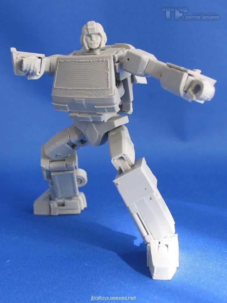 [Jizai Toys] Produit Tiers - G1 Powerglide/Survolo + Mégatron + Wheelie/Tourbillo + Ironhide/Rhino + Femelles Autobots, etc... - Page 2 SehAbbhy