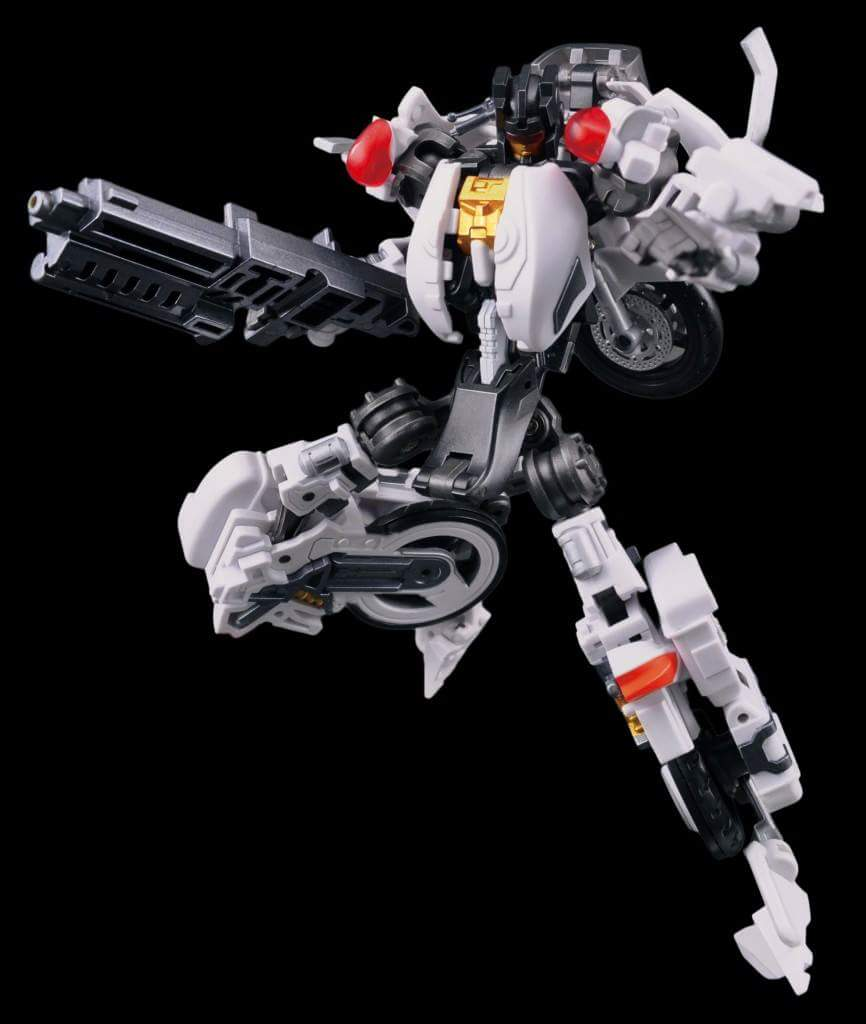 [MakeToys] Produit Tiers - Jouet MTCM-04 Guardia (aka Protectobots - Defensor/Defenso) SkYB83xE