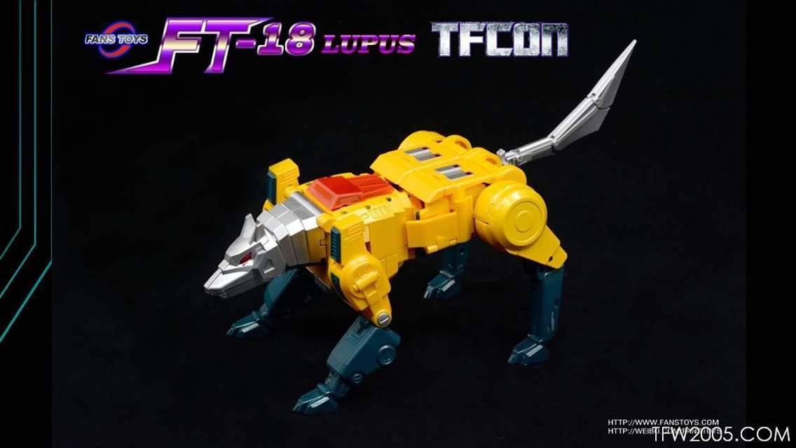[Fanstoys] Produit Tiers - Headmasters - aka FT-18 Luspus, FT-23 Dracula, FT-26 Chomp SkfQuv1H