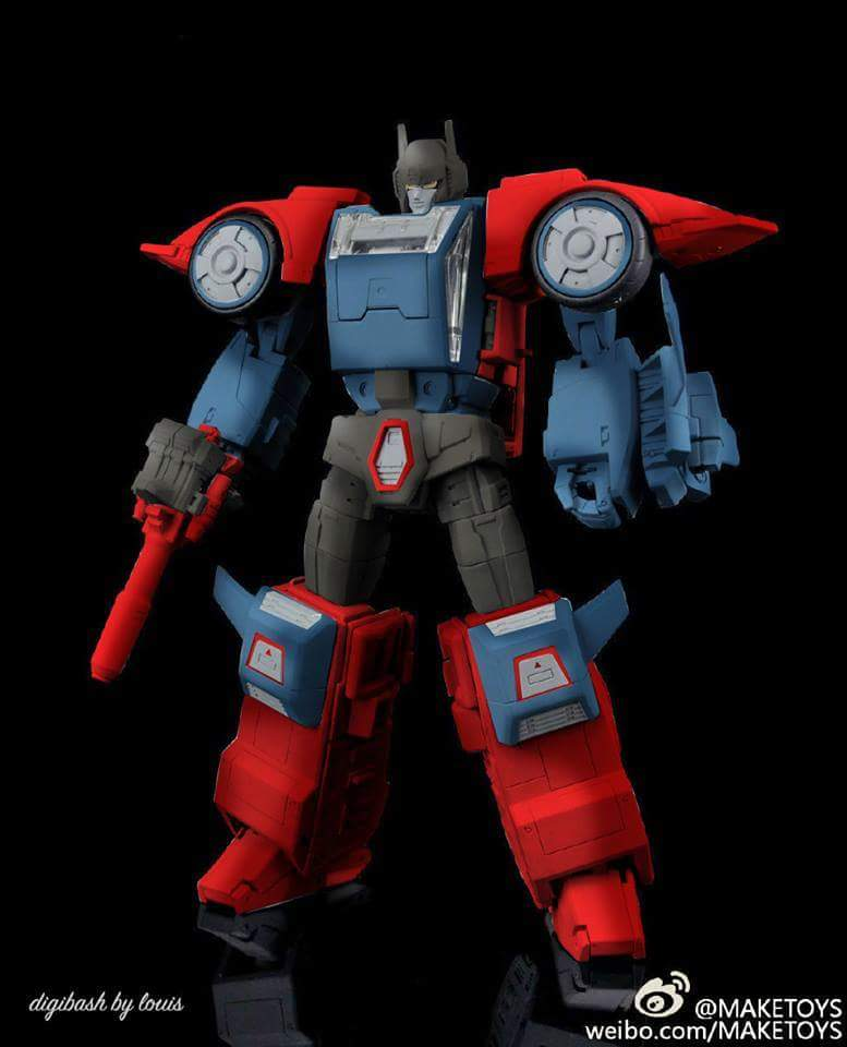 [Maketoys] Produit Tiers - Jouets MTRM - aka Headmasters et Targetmasters - Page 2 SleseXs0