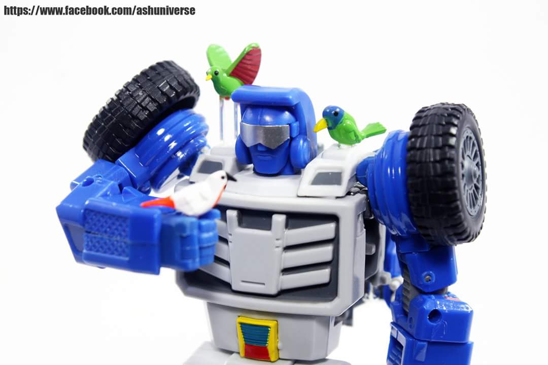 [X-Transbots] Produit Tiers - Minibots MP - Gamme MM - Page 6 Sm8cvUeh