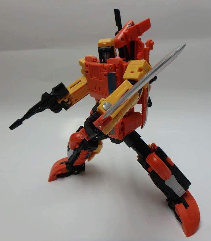 [Unique Toys] Produit Tiers - Jouet Y-03 Sworder - aka Sandstorm/Siroco SqNpAQJJ