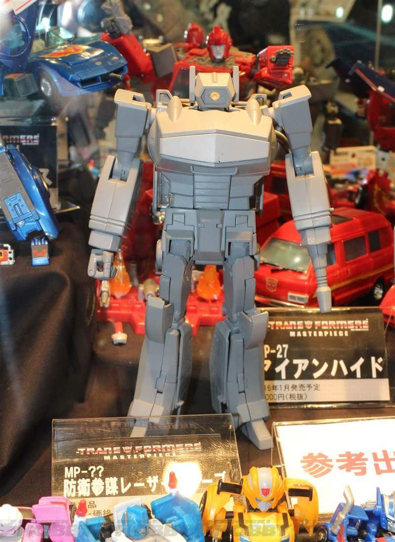 [Masterpiece] MP-29 Shockwave/Onde de Choc T1ODPETl