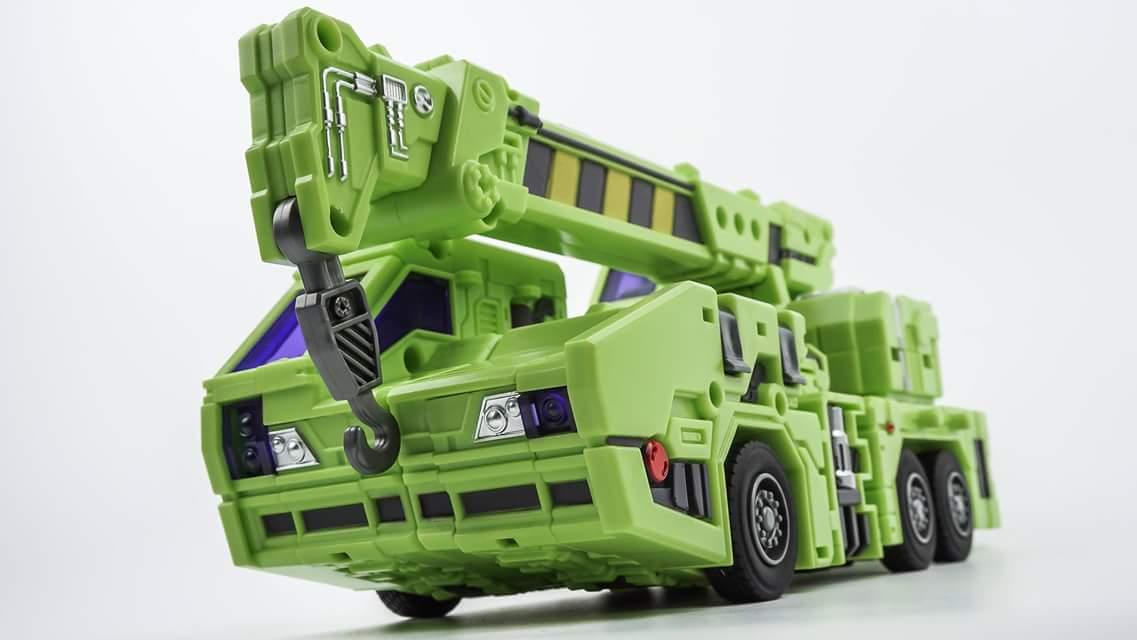 [Toyworld] Produit Tiers - Jouet TW-C Constructor aka Devastator/Dévastateur (Version vert G1 et jaune G2) - Page 6 TIEPQMDO