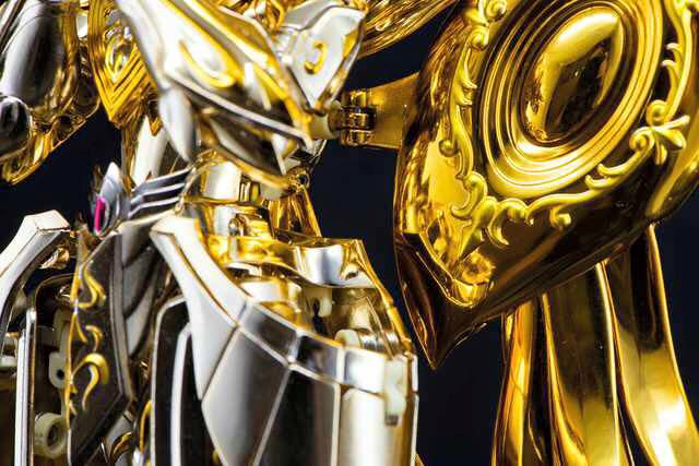 [Comentários]Saint Cloth Myth EX - Soul of Gold Shaka de Virgem - Página 5 TPTfFAfb