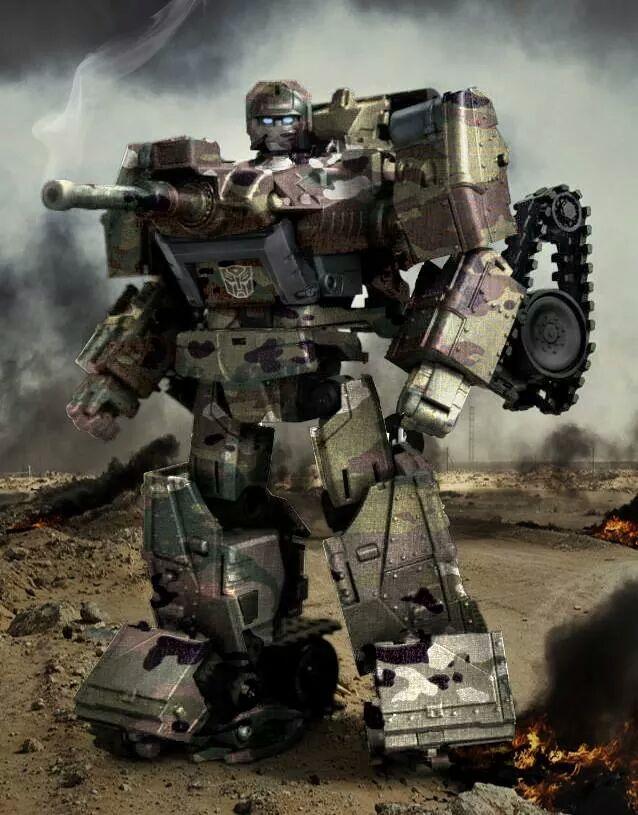 [BadCube] Produit Tiers - Minibots MP - Gamme OTS - Page 2 TQCSMnsW