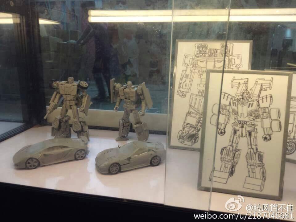 [Transform Mission] Produit Tiers - Jouet M-01 AutoSamurai - aka Menasor/Menaseur des BD IDW TVXiVBrW