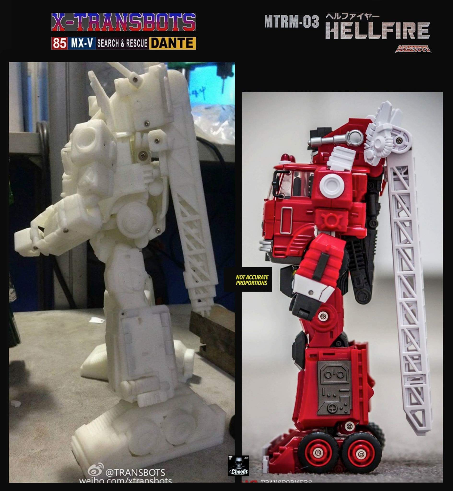 [X-Transbots] Produit Tiers - MX-V Dante (aka Inferno) + MX-VII Tirador & Ignis (aka Artfire & Nightstick) ThoUey0O
