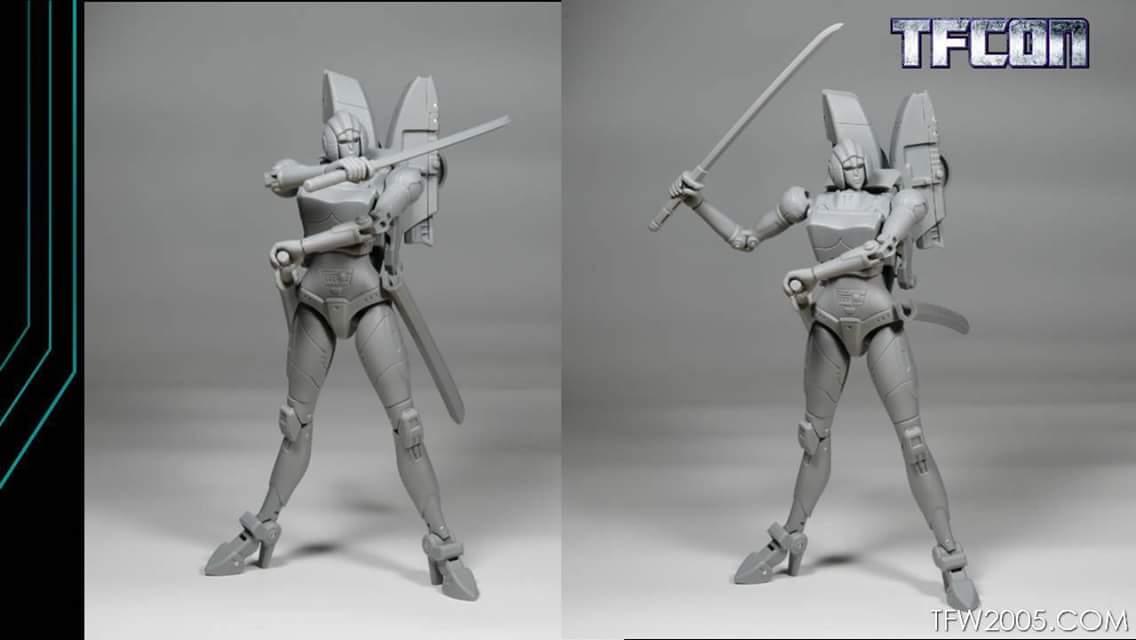[Toyworld][Zeta Toys] Produit Tiers - Jouet TW-M06 Leia / Zeta-EX05 ArC aka Arcee/Arcie TvS0M10n