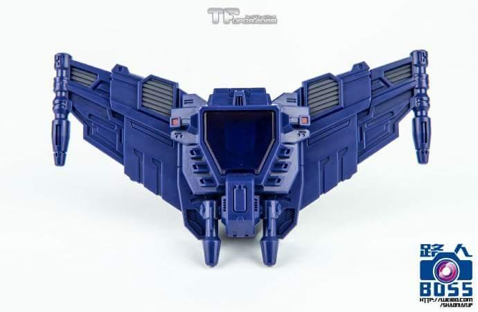 [Toyworld] Produit Tiers - Jouet TW-C Constructor aka Devastator/Dévastateur (Version vert G1 et jaune G2) - Page 4 Tx6firbf