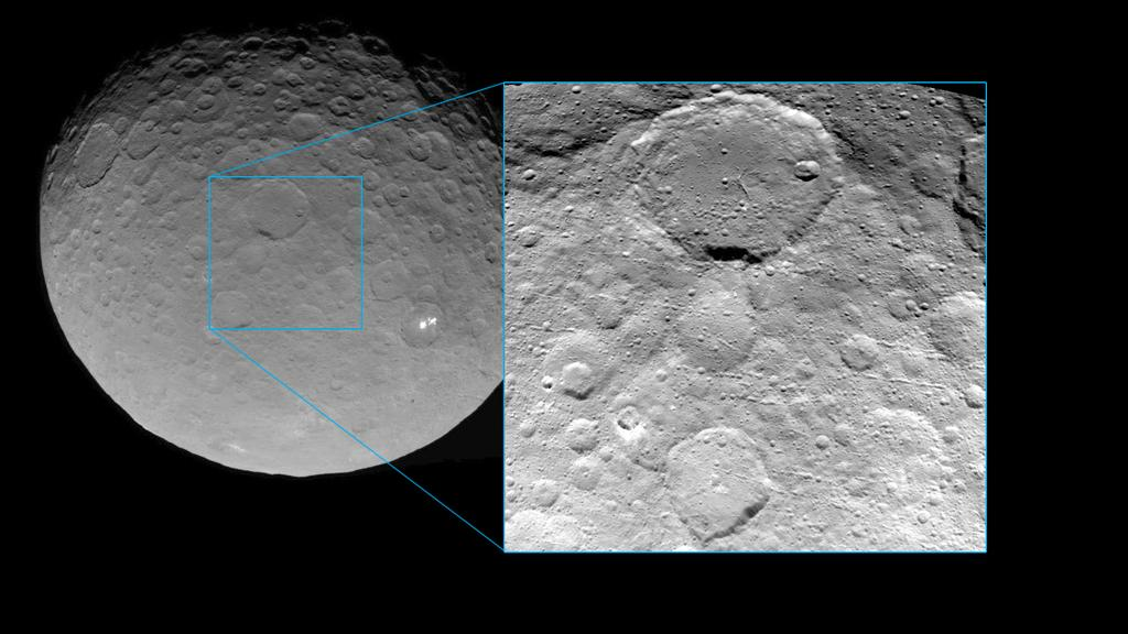 Mission Dawn/Ceres TxhSqE2o