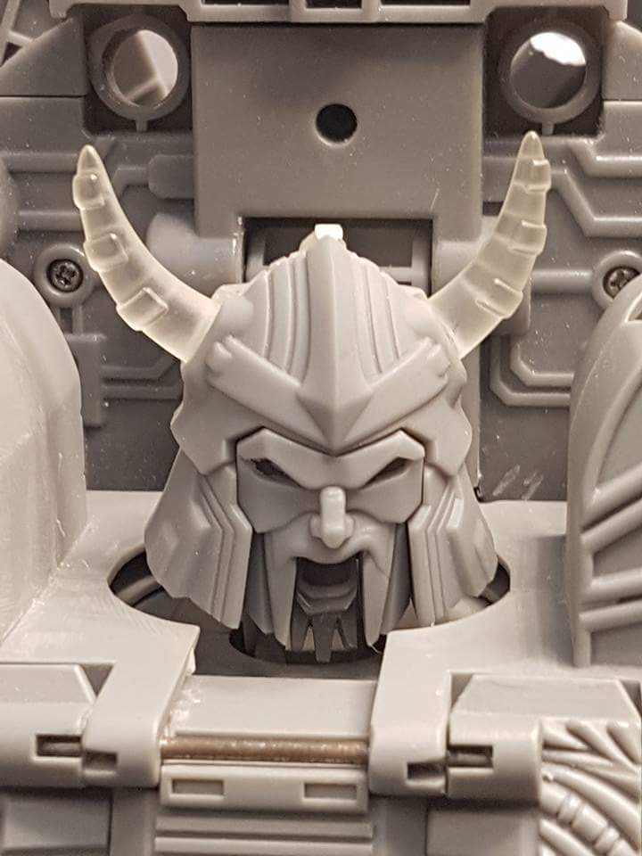 [Garatron] Produit Tiers - Gangs Of Devils G.O.D-02 Galaxy Demolishor - aka Unicron (Beast Wars Neo) TzSjP0it
