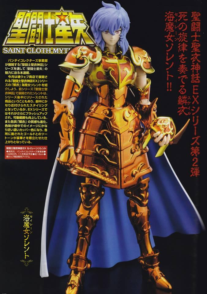 [Comentários] - Saint Cloth Myth EX - Sorento de Sirene - Página 3 U2DE7d30