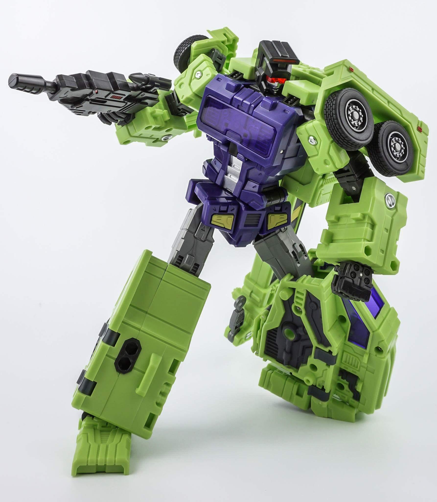 [Toyworld] Produit Tiers - Jouet TW-C Constructor aka Devastator/Dévastateur (Version vert G1 et jaune G2) - Page 6 U5gLu5nY
