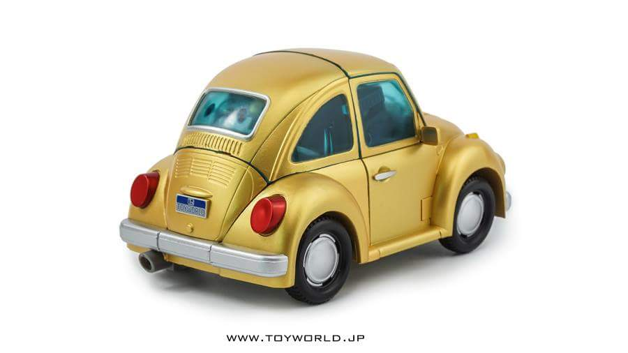 [Toyworld][Zeta Toys] Produit Tiers - Minibots MP - Gamme EX UNE5BlmJ